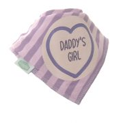 Bib - Daddys Girl