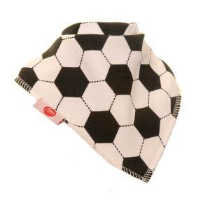 Bib - Soccer