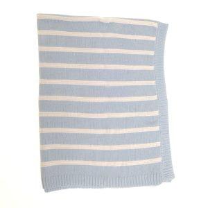 Blanket - Blue copy