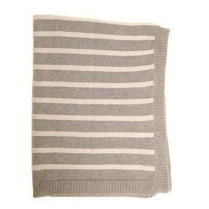 Blanket - Grey copy