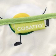 COSA0374_3