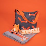 COSATTO_ZIGGLE_DETAILS_FOXES-1
