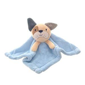 Comforter - Dog