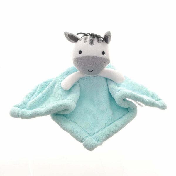 Comforter - Horse