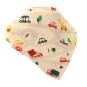road vehicles cars