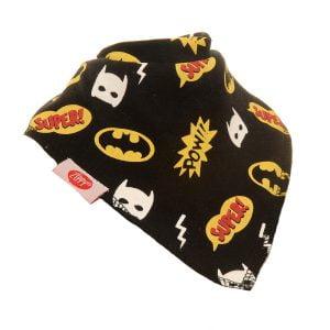 super hero batman superman