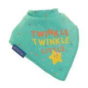 LLB - Green - Twinkle Twinkle