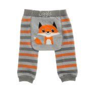 Leggings - Fox - Front