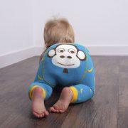 Marley Monkey Leggings