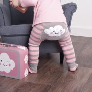 Rosie Cloud Collection_2