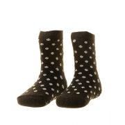 Socks -Boys - Black