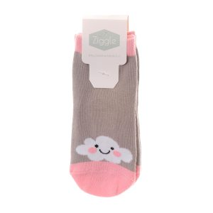 Socks - Retail - Cloud