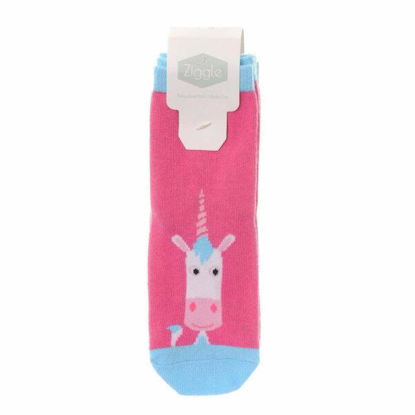 Socks - Retail - Unicorn
