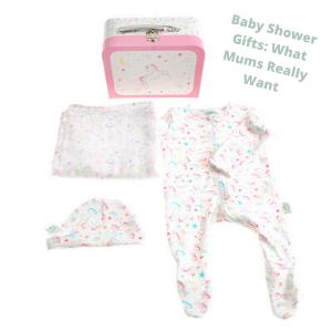 baby shower idea blog