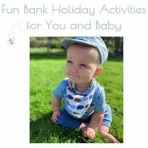 bank holiday blog posts blog image