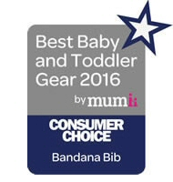 best_baby_and_toddler_gear_consumer_choice_2016