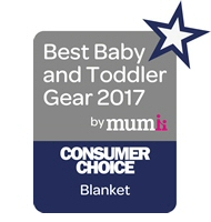 best_baby_and_toddler_gear_consumer_choice_2017