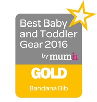 best_baby_and_toddler_gear_gold_2016