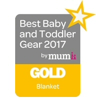 best_baby_and_toddler_gear_gold_2017