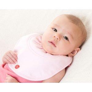 FirstBibs for Newborn Babies