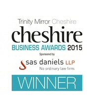 cheshire_business_awards_2015
