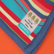 colourful stripes (1440 x 1920)