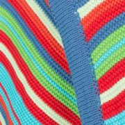 colourful stripes close up (1440 x 1920)