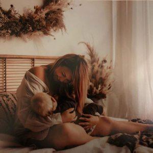 dream1ncolour breastfeeding