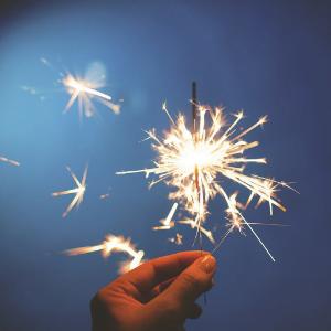 firework copy