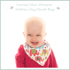 funny Mum Moments Blog