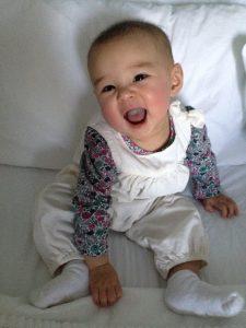 hannah-6-months