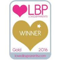 lbp_winner_2016