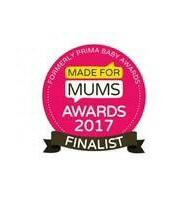 made_for_mums_2017