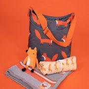 mr fox set (1440 x 1920)