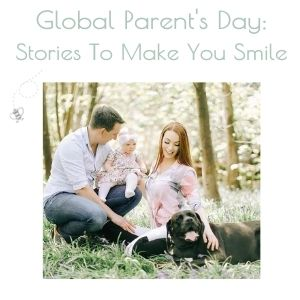 parenting stories blog post