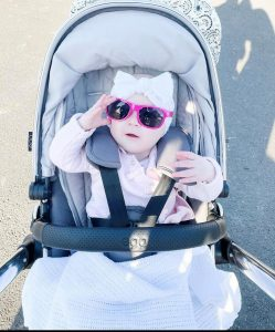 themillerfamily sunglasses