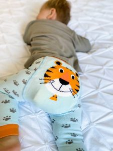 toddling_into_life terrence tiger 3