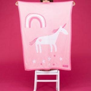 cosatto unicorn land