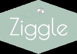 Ziggle Logo